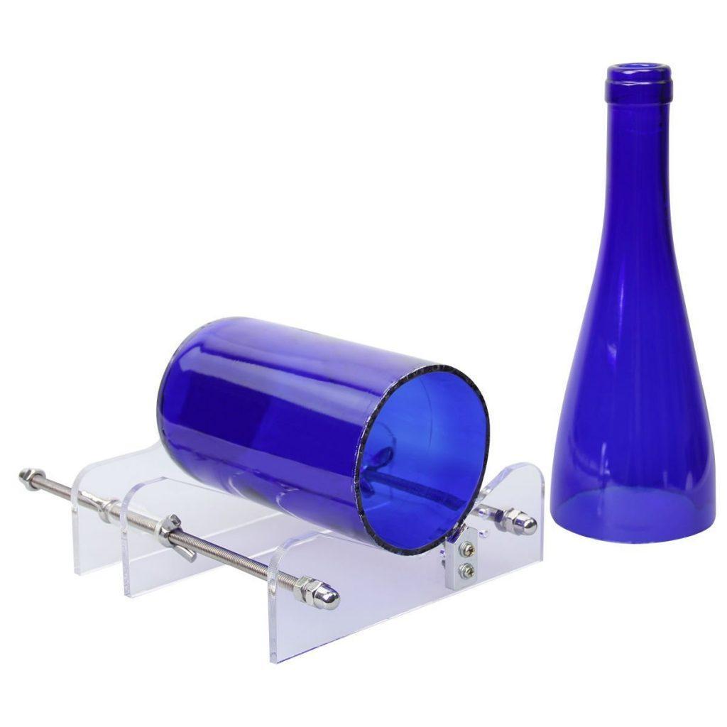 市販のガラスカッター