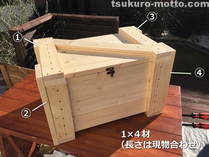 smokedbox08