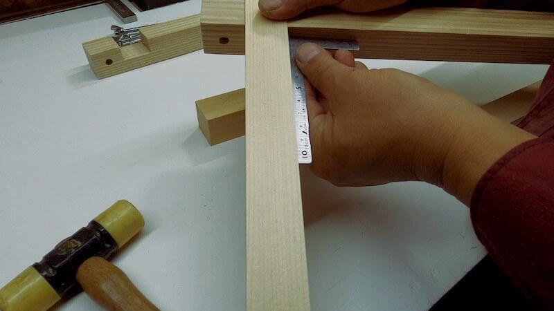 木製固定具DIY15