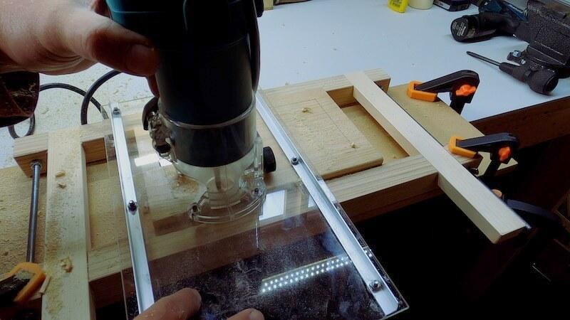 木製固定具DIY22
