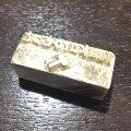 【焼印DIY】真鍮ブロックを使ってオリジナル焼印を自作しよう!