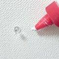 壁紙の穴を修復する超簡単な直し方をご紹介♪