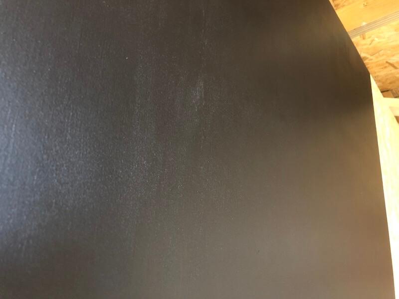 室内パテの使い方10