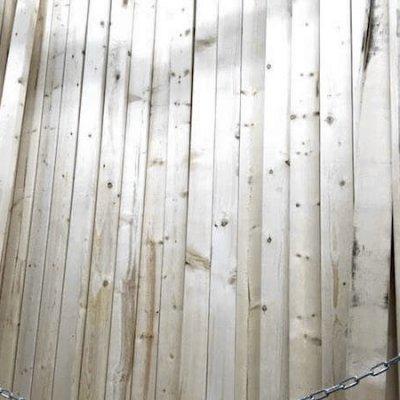 DIY木材の選び方